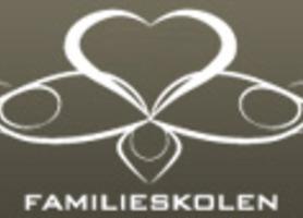 Familieskolen i Bergen